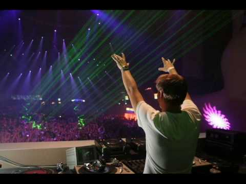 Ferry Corsten  Made of Love ASOT 378