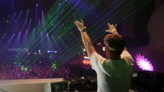 Ferry Corsten - Made of Love (ASOT 378)