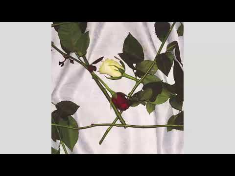 Chain Of Flowers - Chain Of Flowers (2015)