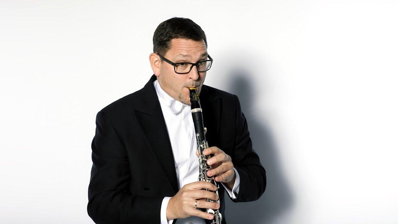 Stage@Seven: Jochen Tschabrun – Willi, Verdi/Bassi