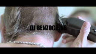 Royals Lorde dj benzocaine remix sic
