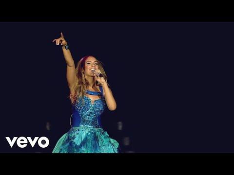 Leona Lewis - Happy (Live At The O2)