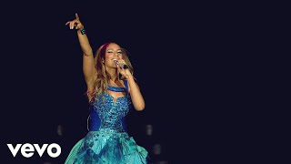 Leona Lewis - Happy (Live At The O2)