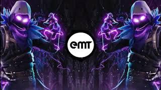 Fortnite Theme Song (PUNYASO Trap Remix) Copyright Free Music