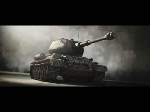 World Of Tanks : Xbox 360 - T-34-88 Premium Tank (Xbox Exclusive)