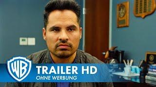 CHIPS - Full online #1 Deutsch HD German (2017)