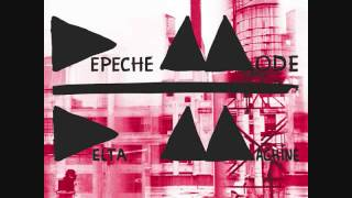 Watch Depeche Mode Always video
