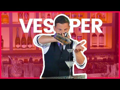 Hodinářův učeň - nová filmová pohádka, TRAILER from YouTube · Duration:  2 minutes 9 seconds