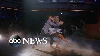 Baixar 'Dancing With the Stars' season 27 pros revealed