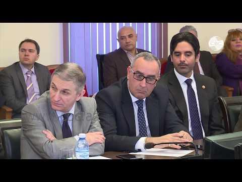 Презентация книги о Карабахе