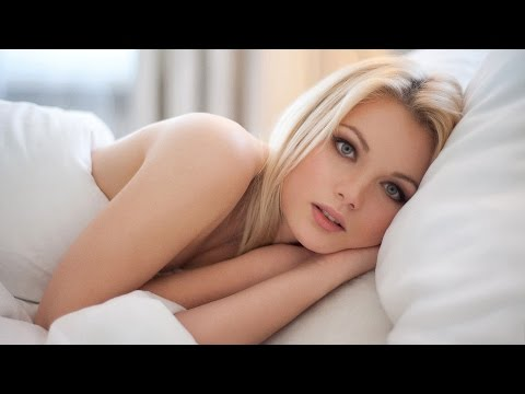 Best Remixes Of Popular Songs 2016 | New Dance Pop Charts Music Mix | Top 100 Electro House Hits