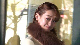 TAKARAZUKA MOON TROUPE 「宝塚をどり」「明日への指針」「TAKARAZUKA ...