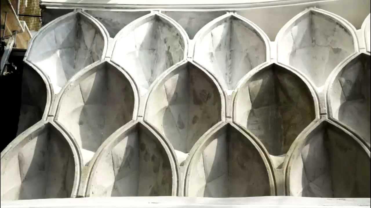 Grc Panels Usa : Grc glass fiber reinforced concrete คอกรีตเสริมใย doovi