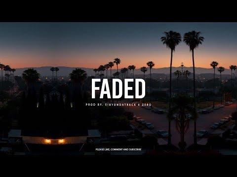 FREE Travis Scott x Quavo x The Weeknd Type Beat