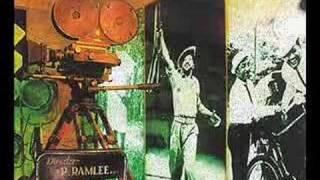 Video P.Ramlee - Aneka Ragam download MP3, 3GP, MP4, WEBM, AVI, FLV Desember 2017