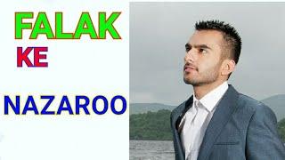 Milad Raza Qadri Falak Kay Nazaro NEW NAAT