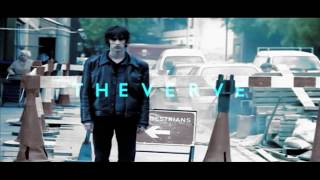 The Verve - Bitter Sweet Symphony (Opus) [zhd bittersweet super extended edit][vmix/remix]