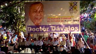 Davalos3