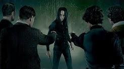 Severus Snape and the Marauders | Harry Potter Prequel