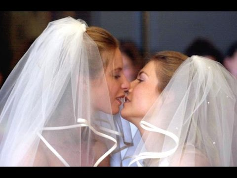 Homosexual marriage news watch