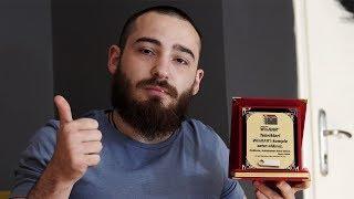 WinRAR'ı Satın Alan Türk