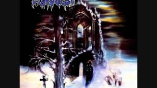 Convulse - Putrid Intercourse