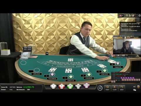 live blackjack sodapoppin