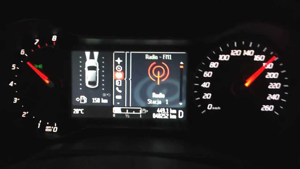 240 Kmh To Mph >> Ford Mondeo EcoBoost 2.0L 240hp Acceleration 0-200km/h   FunnyCat.TV