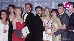 """""""Beverly Hills, 902010"""" Revival dieser Stars"""