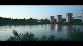 Video River of sadness. Mystic Tisza river in Hungary. (thriller short film) download MP3, 3GP, MP4, WEBM, AVI, FLV Oktober 2018