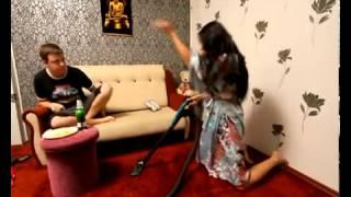 Repeat youtube video Все Женщины Одинаковые   Stepashka