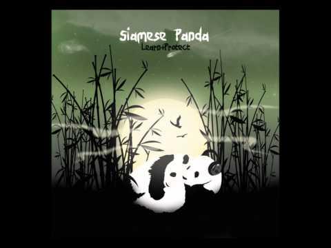 Siamese Panda - Breathe Out (feat. Lomax) [HD]