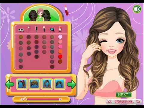 Spiele Mädchen