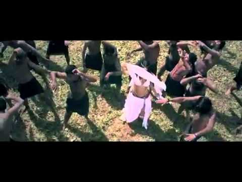 Mujhe Weed Pilade Sajna - S.A.T.A.N - Yo Yo Honey Singh