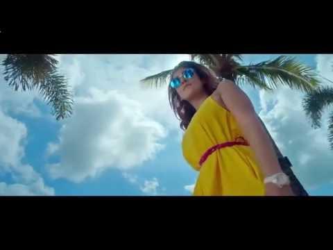 Inkokadu Halena Song Trailer with subtitles