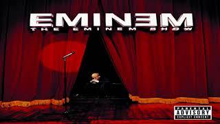 Eminem   The Kiss Skit   (Türkçe Altyazı)