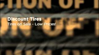 NTS Tractor Tires in  Redwood Falls, MN - 507-616-1020