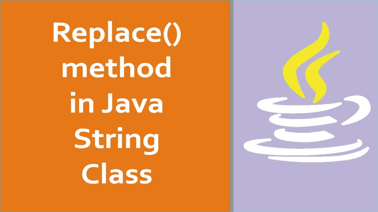 Java template class choice image template design ideas for What is template in java
