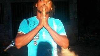 Jah Be - God mi love you ( Good heart riddim ) S M S Production