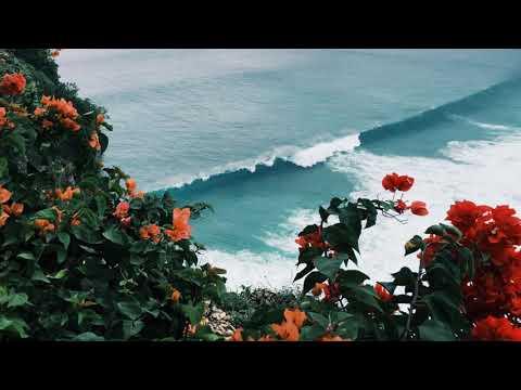 Lovewave - OUR SEA 우리 바다