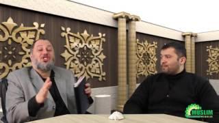 İslamda qadin ve kişinin hüquqları