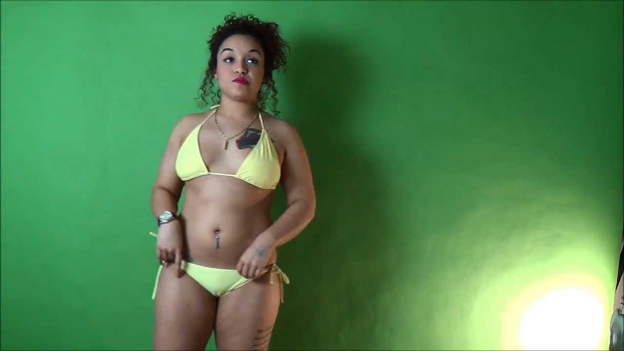 Big ass beautiful women