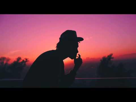 Wiz Khalifa - El Chapo ft. Berner (Official Video)