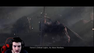 Dark Souls 3 [PC] it