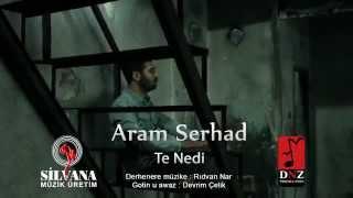 Aram Serhad Kl Pa Nu 2014 Te Ned