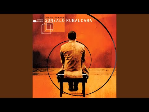 gonzalo rubalcaba here s that rainy day