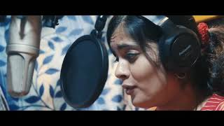 Kannukull Nikira | Thanimai kadhal 2 female version part 2