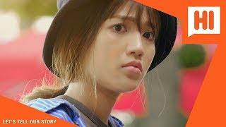 Yêu Ư ? Để Sau - Tập 14 - Phim Học Đường | Hi Team - FAPtv thumbnail