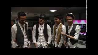 TV9 Promo - Pop Krew Konsert Ke 5 Recap