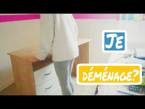 On Refait Ma Chambre ? Youtube